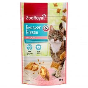 Vitakraft Cat Yums Liver 40gr katzensnacks leckerlis f 252 r katzen kaufen bei zooroyal