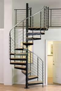 spiral staircase metal spiral stairs sickline org