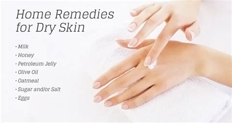 Home Skin Remedies by Cure For Skin