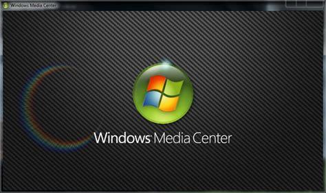 themes windows media center carbon windows media center by mr ragnarok on deviantart