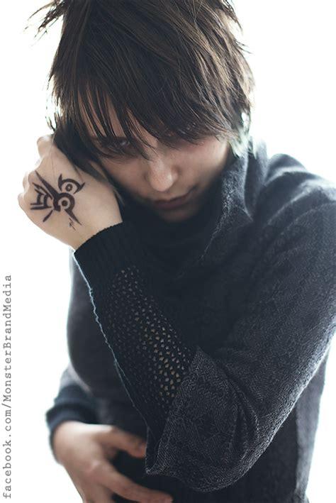 outsider tattoo henna tattoos on deviantart
