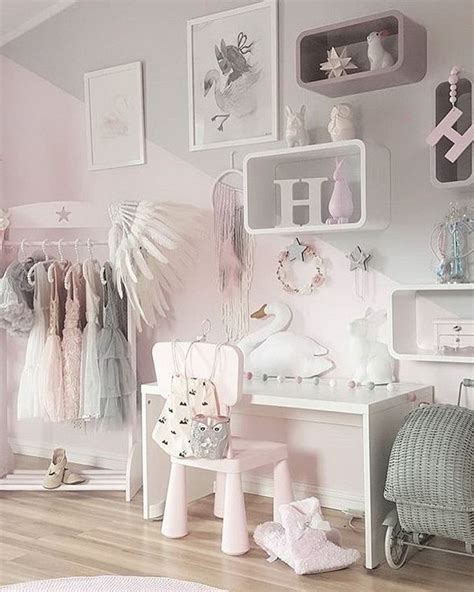 Nursery Room Decoration 370 Best Images About Nursery Decorating Ideas On Pinterest Neutral Nurseries Design Styles