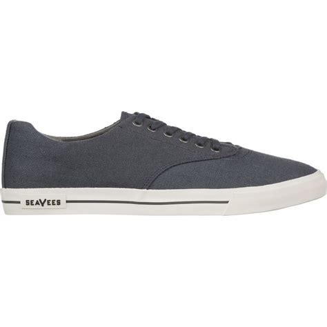 plimsoll shoes for seavees hermosa plimsoll standard shoe s