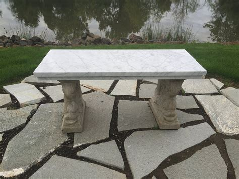 Granite Patio Tables Patio Furniture Keystone Granite Inc Oregon