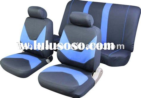 K Star Auto Tuning Accessory Limited by Sports Car Seat Sports Car Seat Manufacturers In Lulusoso