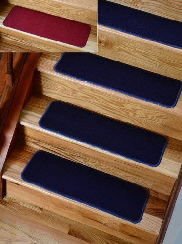 rug for stairs steps 103 best images about home sweet home on power clean free front and cleanses