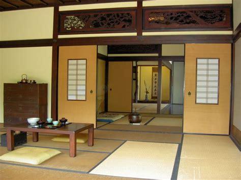japanese foyer 17 inspirational japanese theme room interior design ideas