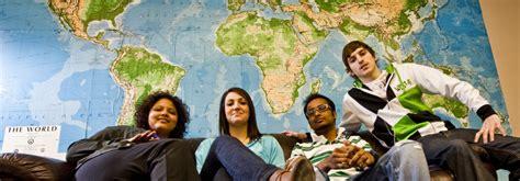 intern students financial info cape breton