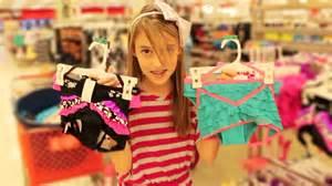 Seven super girls kaelyn channel youtube html gnewsinfo com