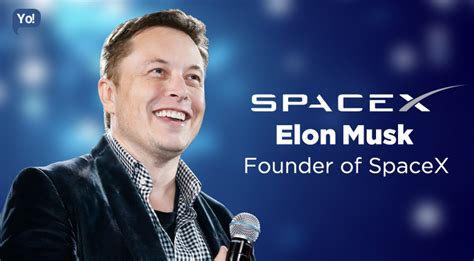 elon musk spacex inspiring success story of elon musk founder of spacex