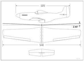 woodwork balsa wood glider template pdf plans