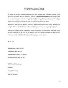 Writing A Preface For A Research Paper Preface