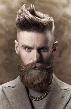 mens style hair bread 1000 images about mens bread hair styles on pinterest