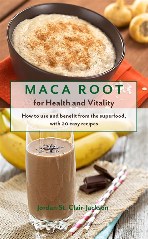 best maca 7 top health benefits of maca root vegkitchen