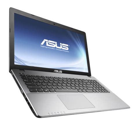 Laptop Asus K550l I7 asus k550lb xx182d notebookcheck net external reviews