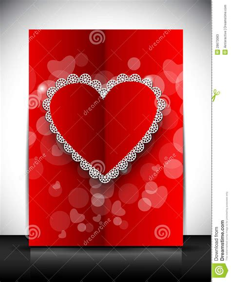 Valentines Day Gift Cards - cool valentines day gift card pictures inspiration valentine gift ideas briotel com