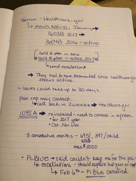 Sle Appeal Letter Blue Cross Blue Shield proof of health insurance letter blue cross docoments