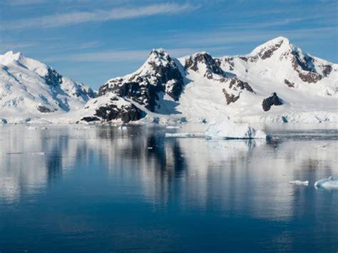 places  visit  antarctica    tours za