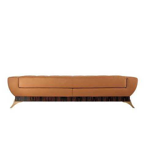 long sofa bench 1000 images about sofa chair stool on pinterest