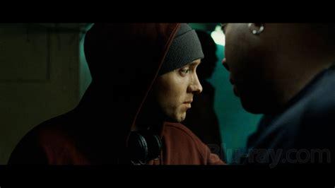 eminem movie offers 8 mile blu ray