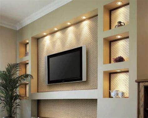 sensational decorative wall panels decorating ideas 16 sensational gypsum wall decoration that you will