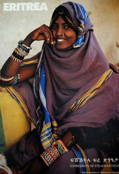 somali tribal tattoos 35 best my beautiful images on faces