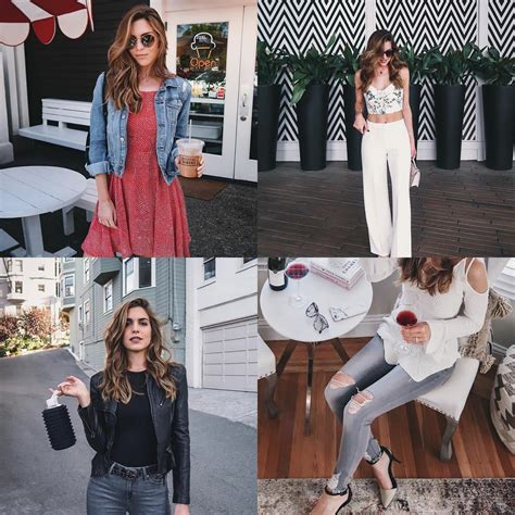 blogger vsco filters vsco filters that fashion bloggers use on instagram
