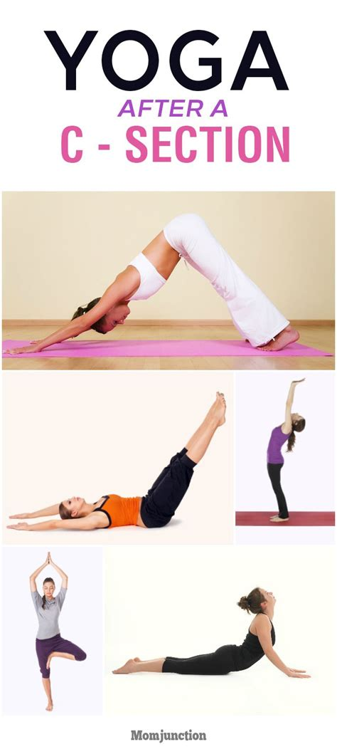exercise you can do after c section 25 best ideas about c section belly on pinterest c