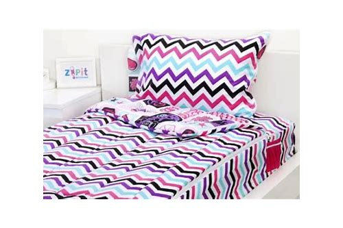 zipit bedding coupon 2018