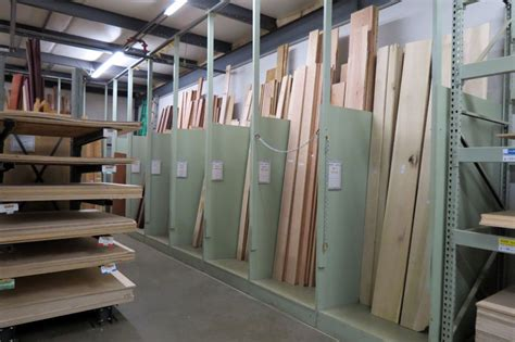 greenville woodworkers guild greenville woodworkers guild additional resources