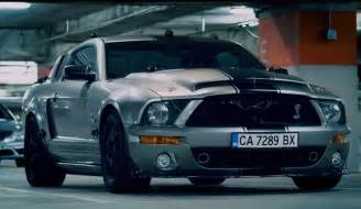 2015 Ford Mustang Snake 2015 Mustang Shelby Gt350 Wallpaper Anh Photo