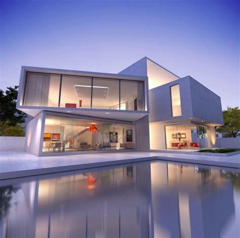 le succ 232 s des maisons de luxe en belgique