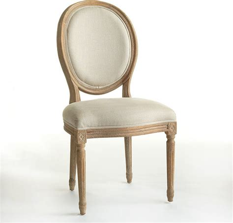 stuhl louis xvi louis xvi dining chair traditional dining chairs
