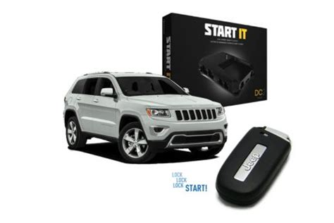 Jeep Grand Remote Start Car Security Archives Carbon Car Systems