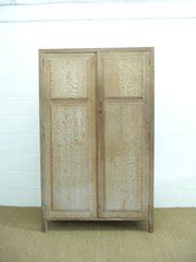 wardrobe cupboard queen anne oak c1710 antiques atlas 1930s antique armoires linen presses and wardrobes