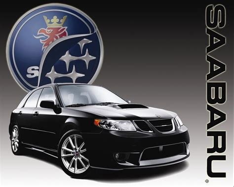 saabaru interior 19 best images about saab 9 2x aero on pinterest logos