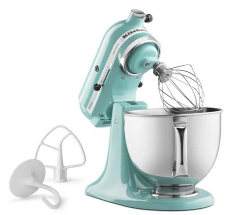 Kitchenaid Mixer Giveaway - celebrate spring and enter to win a kitchenaid artisan 5qt mixer winkitchenaid in