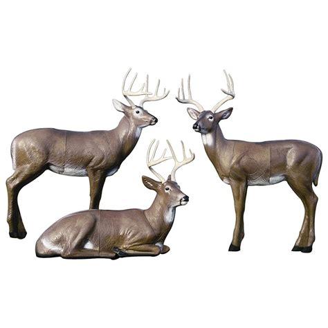 360 best target images on pinterest deer hunting gun mckenzie 174 hd large deer midsection only 130804