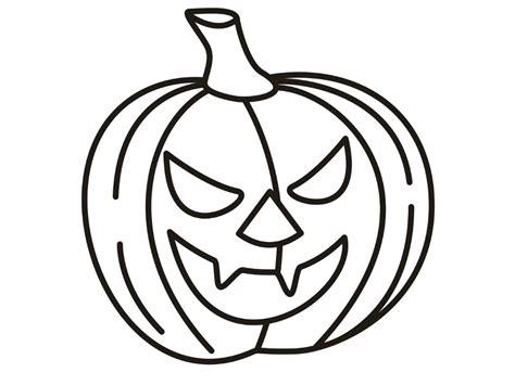 cool pumpkin coloring pages desenhos para colorir e imprimir desenhos do halloween