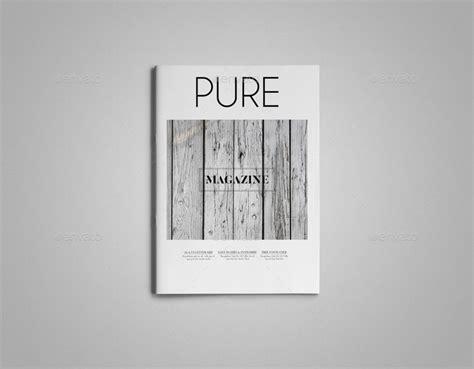 magazines bundle by uloel graphicriver