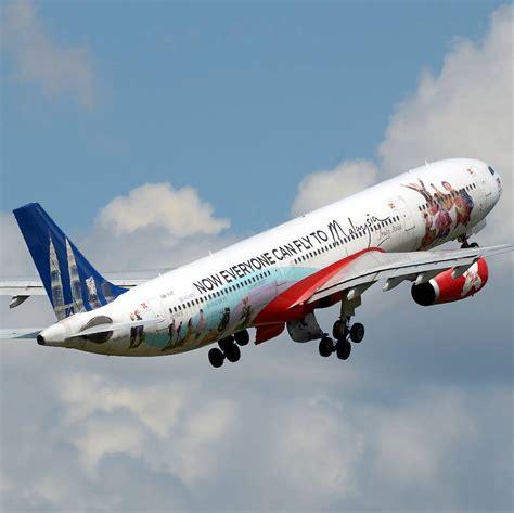 cheap flights airline  book cheap airfare