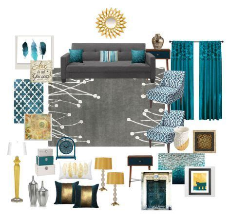 home decorating channel teal accent 28 images 25 best