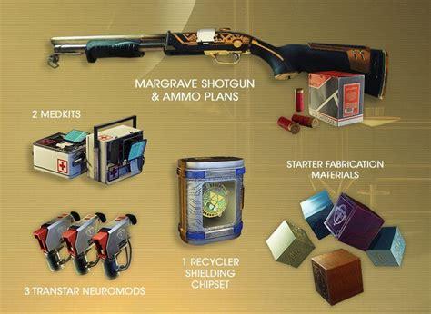 Prey Dlc Cosmonaut Shotgun Pack Region 3 prey cosmonaut shotgun pack dlc steam cd key