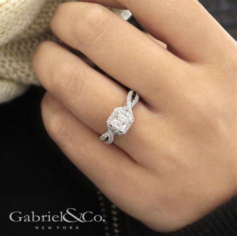 Wedding Ring Cuts by 25 Princess Cut Ideas On Rings