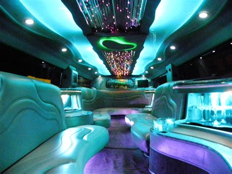 hummer limousine with pool a inside limousine hummer limo 2017 2018 best cars reviews