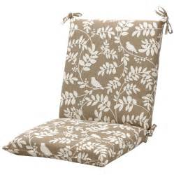 Overstock Outdoor Chair Cushions Overstock Patio Cushions 34 With Additional Garden