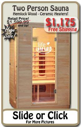 far infrared ls suppliers far infrared saunas carbon heater sauna ceramic heater sauna