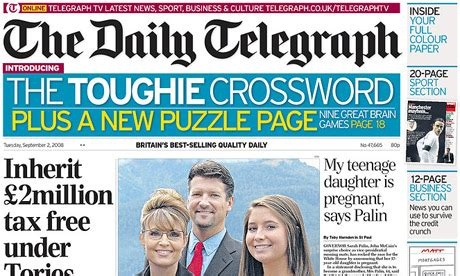 culture telegraph online daily telegraph sunday telegraph crossword blog the thousandth telegraph toughie