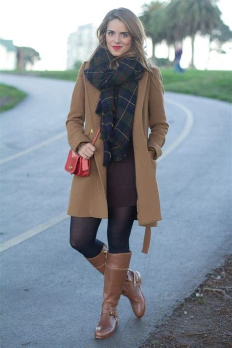 camel colored peacoat need camel colored pea coat my style