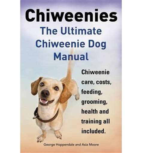 7 Health Conditions That Hit Dogs by Chiweenie A Puppy Pictures To Pin On